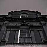 Looking Up, Newbury, fine art photographer urban photography herefordshire 0991