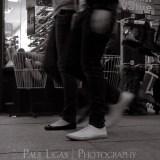 Movement, fine art photographer urban street photography herefordshire 2071