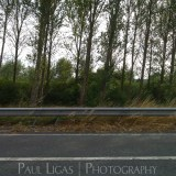 On The Road, fine art photographer photography movement travel herefordshire 0057
