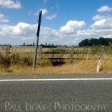 On The Road, fine art photographer photography movement travel herefordshire 6001
