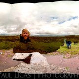 Photosynth Brecon Beacons, Powys Wales, fine art photographer landscape photography herefordshire 9638