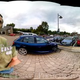 Photosynth Brecon Car Park, fine art photographer photography herefordshire 4793