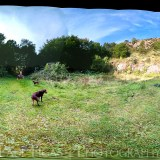 Photosynth Malvern Hills, Herefordshire, fine art photographer landscape photography 5814