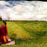 Photosynth May Hill, Gloucestershire, fine art photographer landscape photography herefordshire 0157