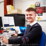 Rethink Hereford business portrait photographer photography 0003