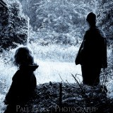 Shelter, fine art photographer photography people herefordshire 0483