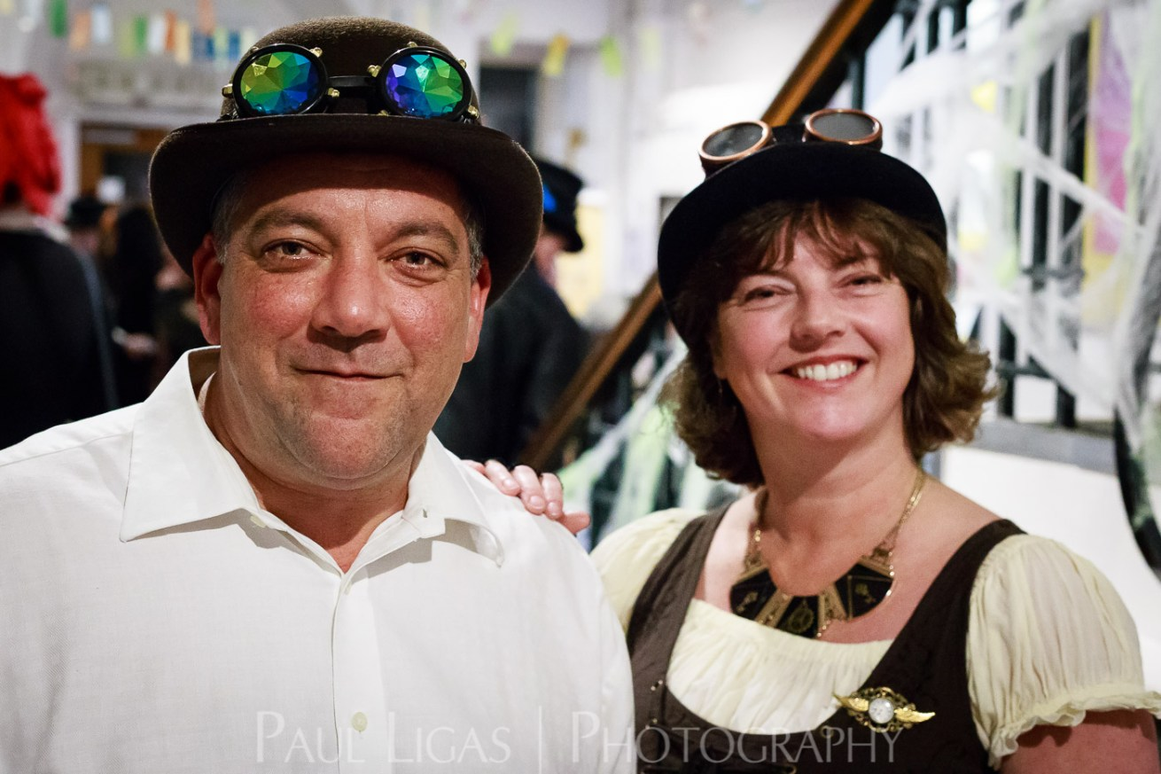 Steampunk Yule Ball 2017, event photographer photography music concert portrait herefordshire 8871