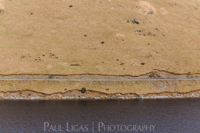 Elan Valley, Wales landscape nature photographer photography herefordshire 3280
