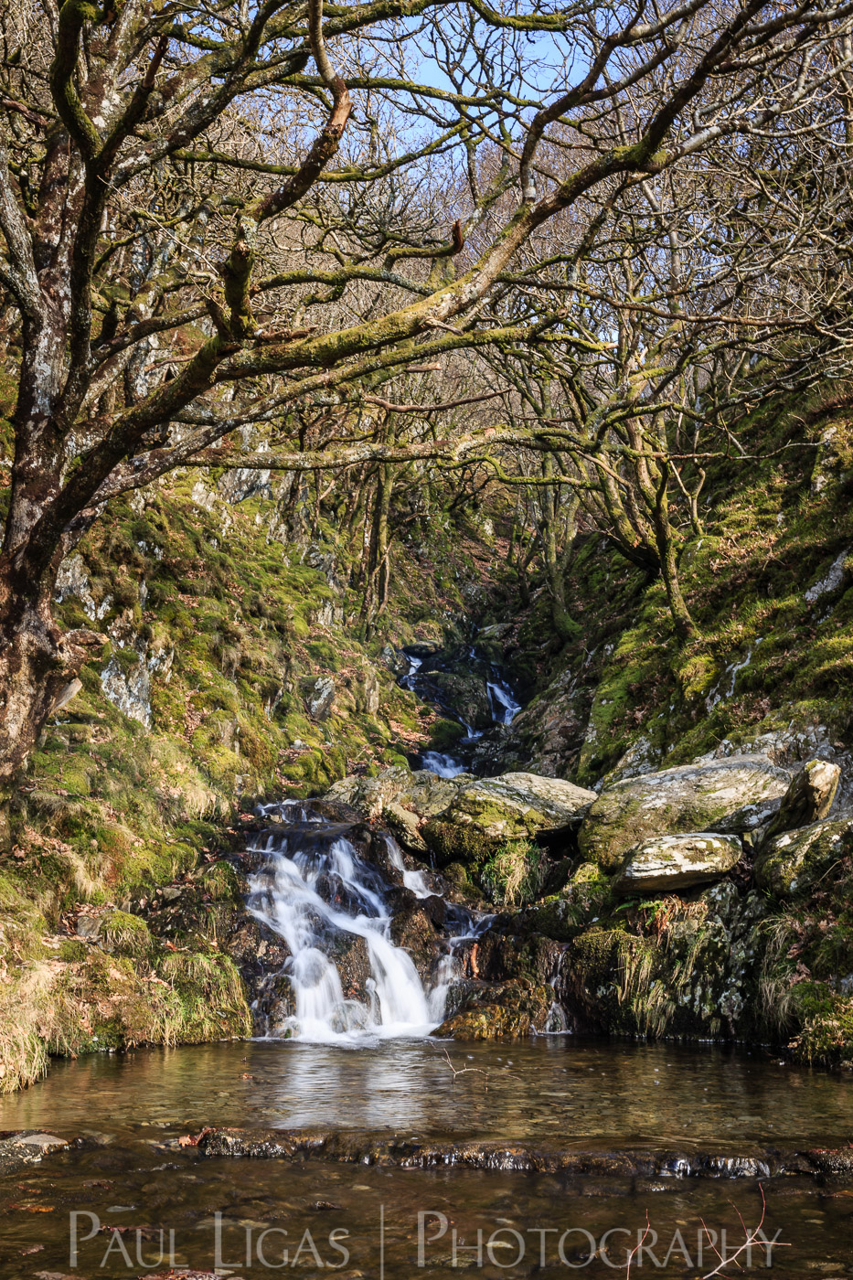 Elan Valley, Wales landscape nature photographer photography herefordshire 3471