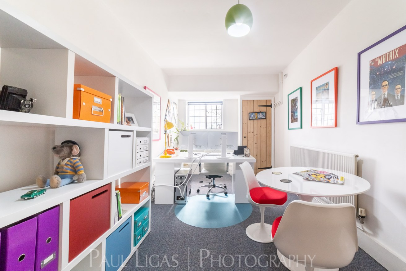 JM Design Solutions, Malvern, Interior architecture photographer herefordshire 6458