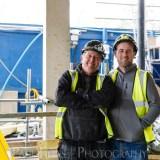 RGB Group London construction architecture portrait photographer hereford 4105
