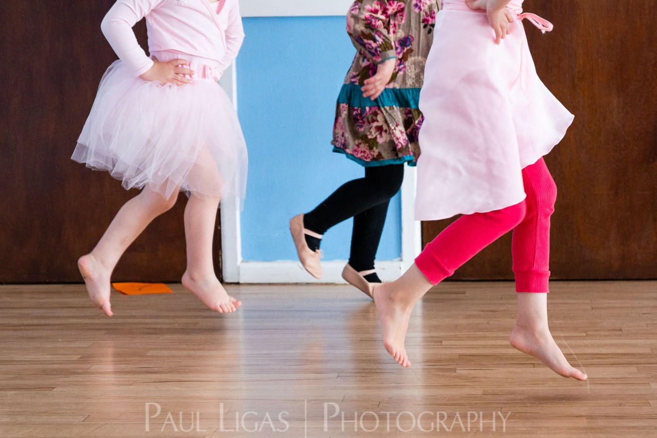 Miss Maries Diverse Dance School Bromyard event photographer Herefordshire photography arts 2564