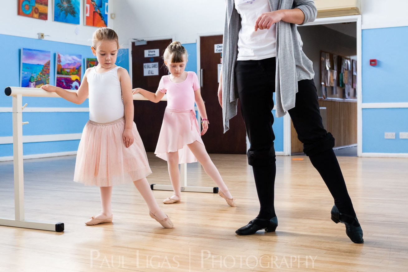 Miss Maries Diverse Dance School Bromyard event photographer Herefordshire photography arts 2766