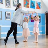 Miss Maries Diverse Dance School Bromyard event photographer Herefordshire photography arts 2774