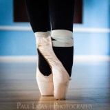 Miss Maries Diverse Dance School Bromyard event photographer Herefordshire photography arts 2948