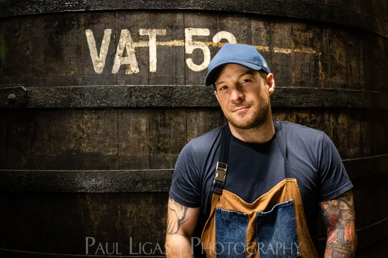Westons Cider Apples portrait Photographer Herefordshire Ledbury lifestyle Neil Rankin chef 2337