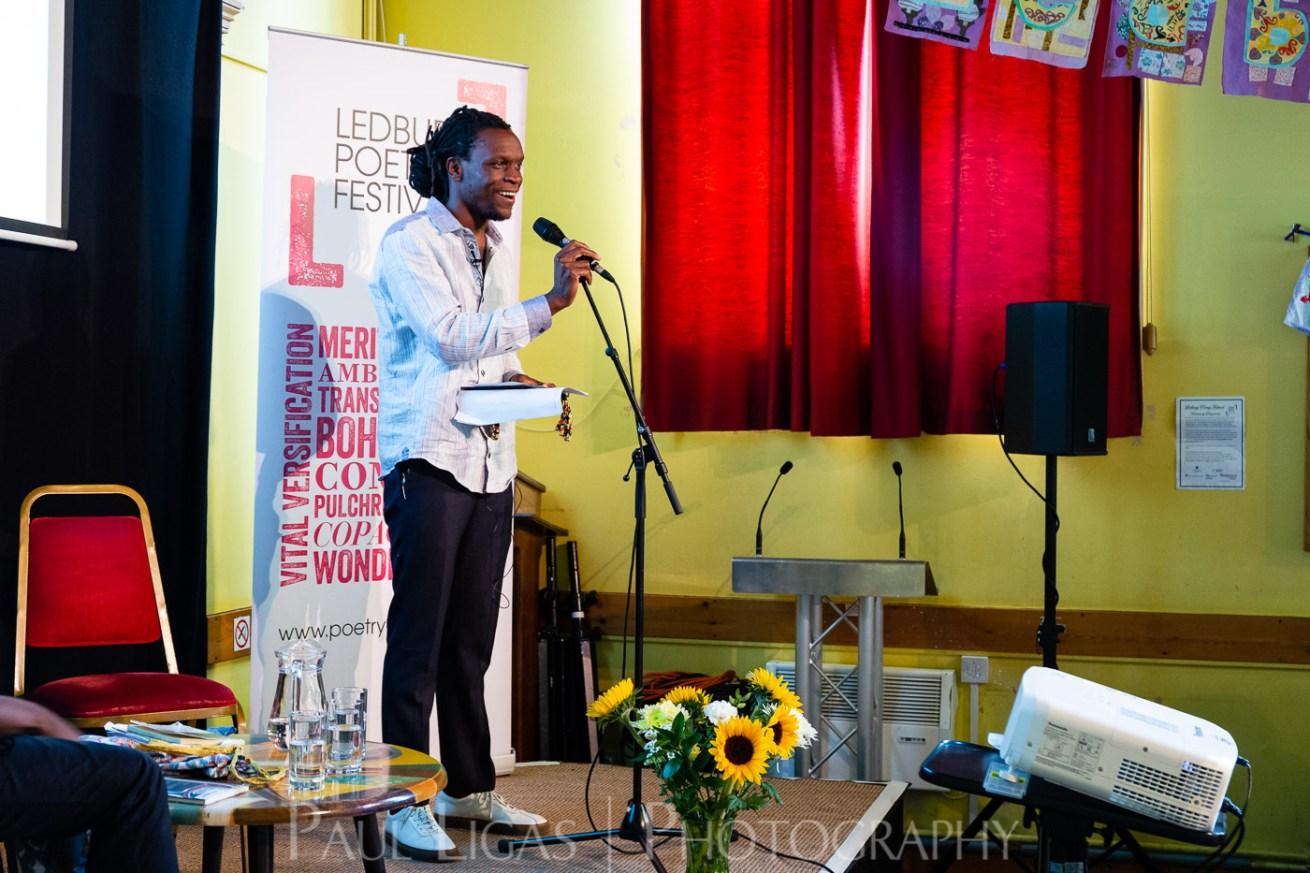 ledbury-poetry-festival-2019-event-photographer-herefordshire-ishion-hutchinson-photography-4794