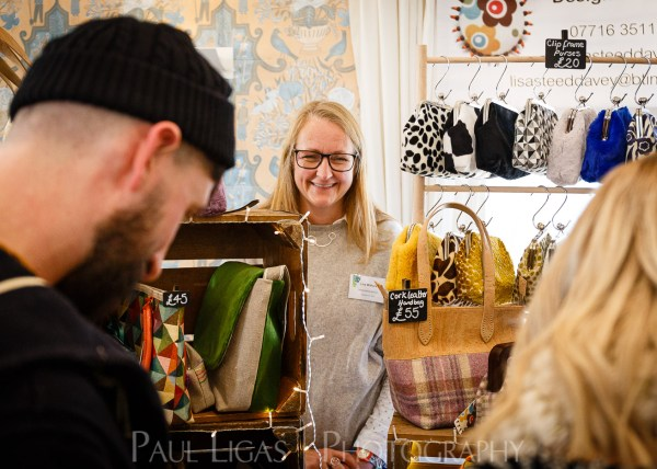 Hereford Etsy Market Event Photography Photographer
