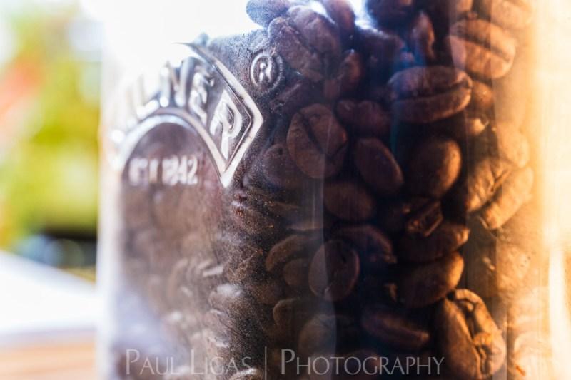 photos from inside a lockdown part 1-Paul Ligas Photography Hereford ledbury