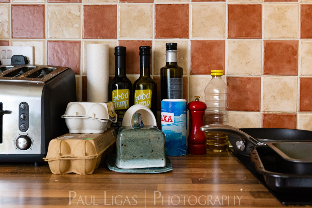 photos from inside a lockdown part 7 paul ligas photography hereford ledbury-4969