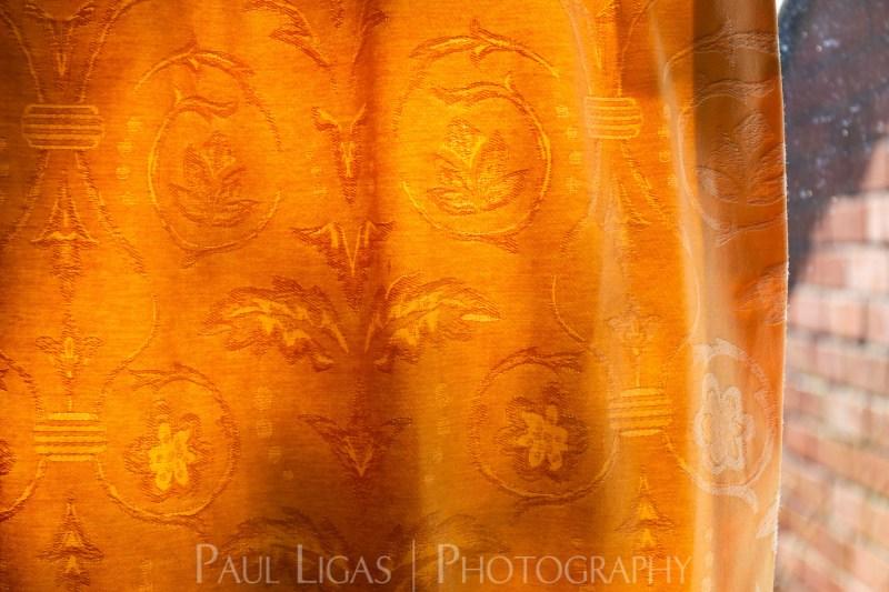 photos from inside a lockdown part 8 paul ligas photography hereford ledbury-5766