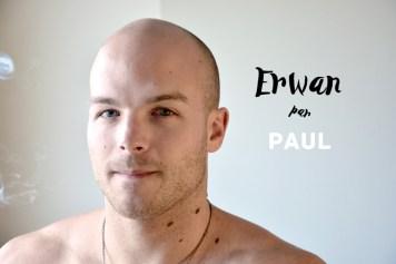 Erwan-par-Paul