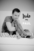 Ludo-Par-Paul