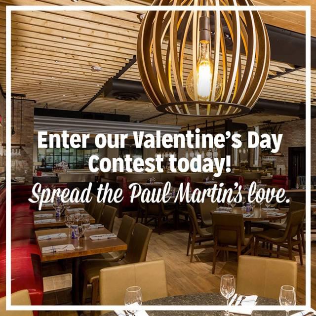 Win-50-Paul-Martins-American-Grill