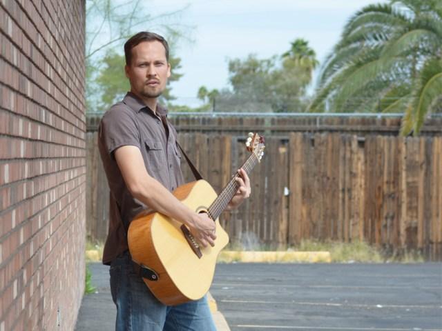 Tyler Nielson