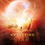 Image of Wandering Star book jacket