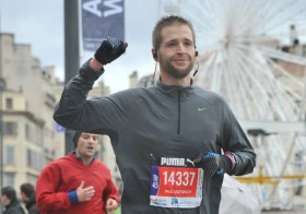 I Just Want to Have Fun – Mon compte rendu du Semi Marathon du Run In Marseille 2015