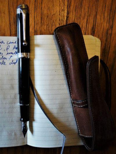 Zen of Notebooks