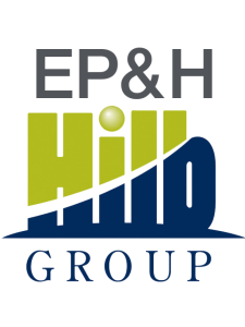 Engle Paxson and Hawthorne Insurance