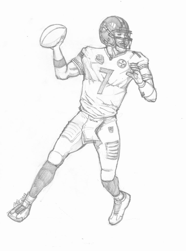 """Search Results for """"Superbowl 2015 Football Coloring Pages"""