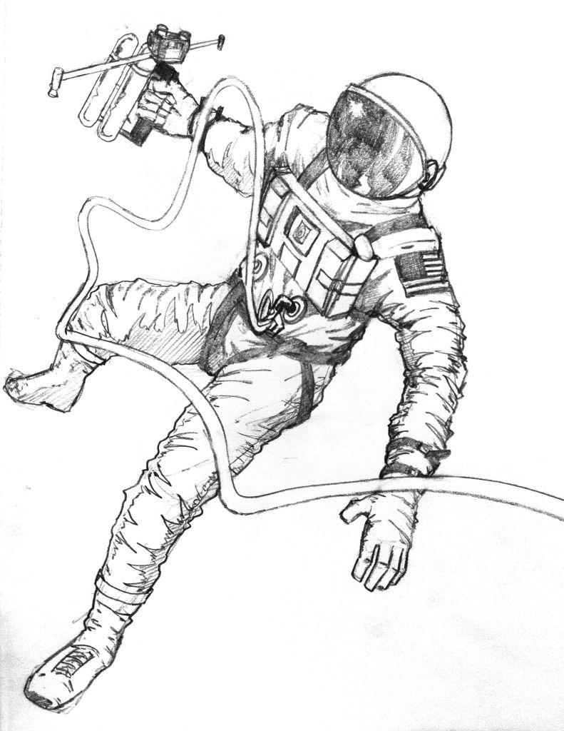 PaulMcRae.ca50th Anniversary Of John Glenn's Orbital