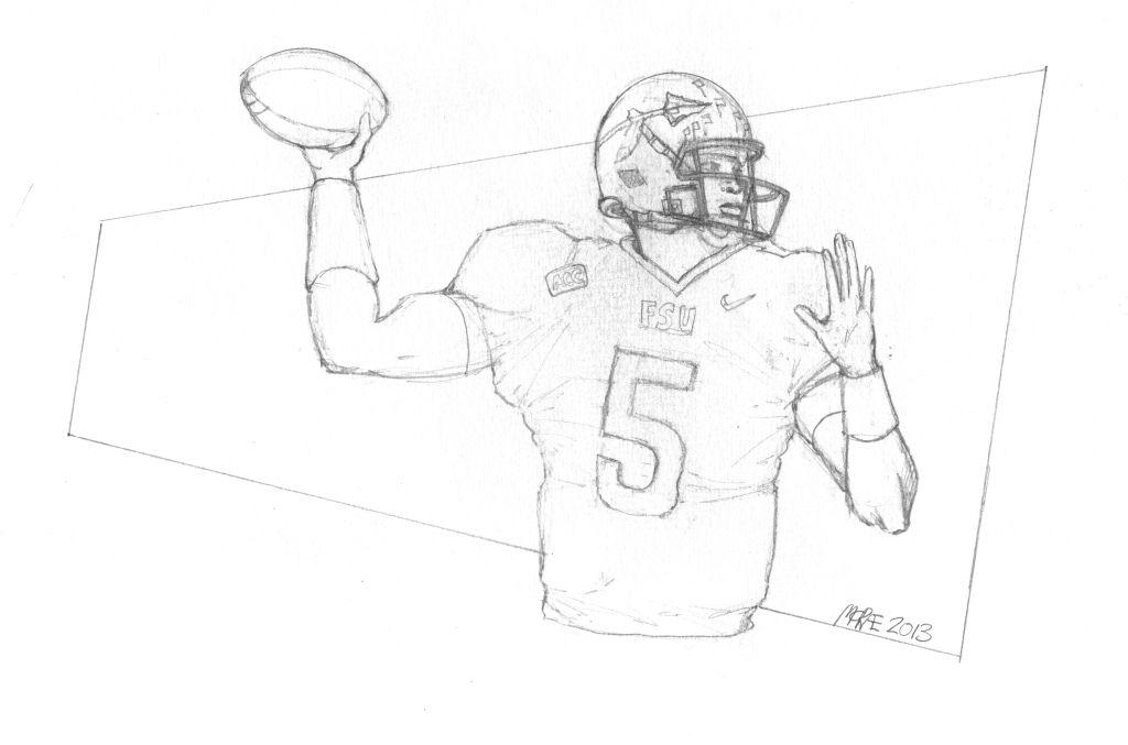 Paul's Blog » Sports