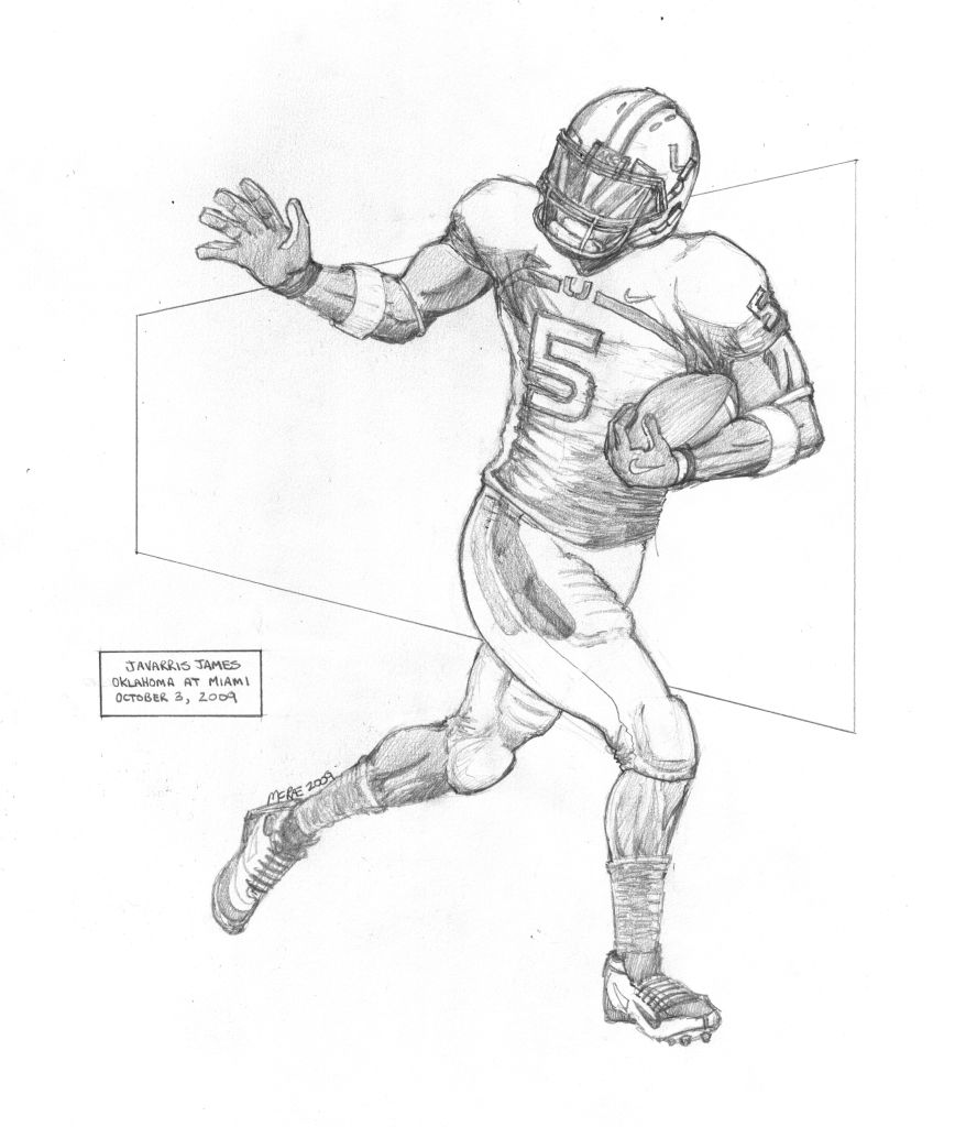 Free miami dolphins coloring pages