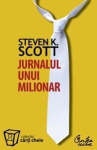 Jurnalul unui milionar