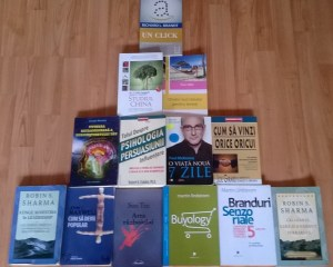 carti motivationale, carti buen de dezvolatre personala, carti marketing si vanzari, carti inspirationale