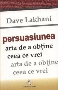 Dave Lakhani