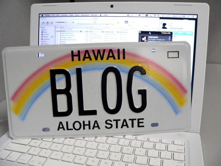 cum sa faci bani din blog