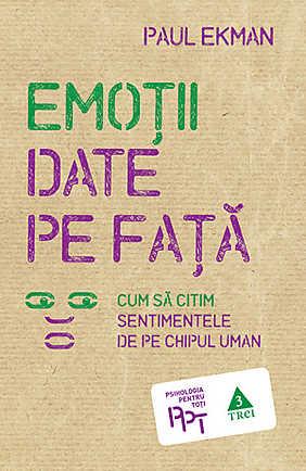 emotii-date-pe-fata_1_produs