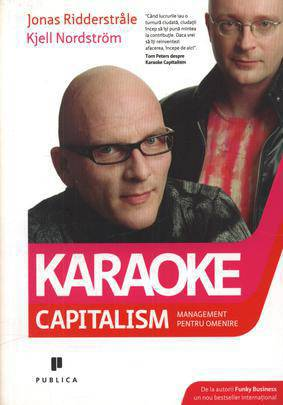 karaoke-capitalism-management-pentru-omenire_1_produs