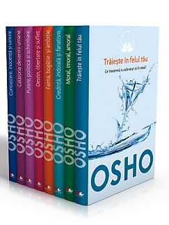 pachet-osho-8-volume_1_produs