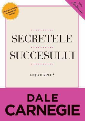 secretele-succesului-editia-a-ii-a_1_produs