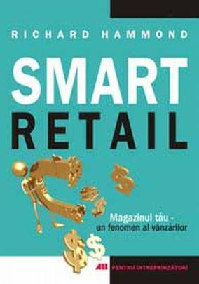 smart-retail-magazinul-tau---un-fenomen-al-vanzarilor_1_produs
