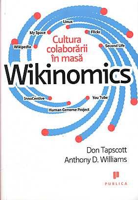 wikinomics-cultura-colaborarii-in-masa_1_produs