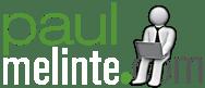 Melinte Paul