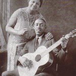 From Russia (and Ukraine) with love. How Sebastopol tuning opened the door to open blues tuning