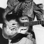 Did Sister Rosetta Tharpe cut rock & roll release number 4?